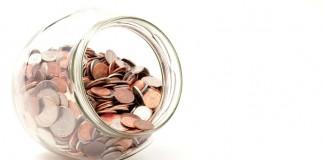 Story_2_pic money