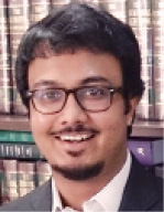 Subhajit Banerji