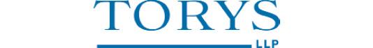 Torys_-_logo