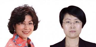 Wang-Jihong-and-Liu-Ying-Zhong-Lun-Law-Firm
