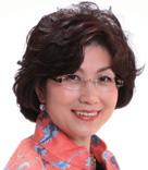 王霁虹 Wang Jihong 中伦律师事务所 合伙人 Partner Zhong Lun Law Firm