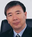 Wang Yadong Executive Partner Run Ming Law Office