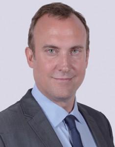 William Greenlee