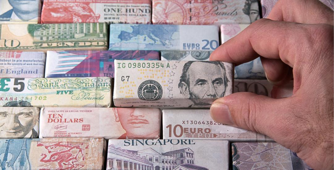 World_bank_notes