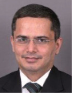 Yogesh Chande