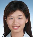 张瑜 恒都律师事务所 律师
