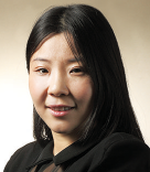 Amy Deng Hua Attorney at Law PacGate Law Group