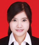 Xing Limiao Associate AllBright Law Offices