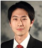 杨奕 Blake Yang 胡光律师事务所 律师 Associate Martin Hu & Partners