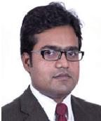 Rajeev Kumar LexOrbis律师事务所 合伙人 Partner LexOrbis