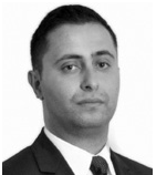 Ammar Tarawneh Al Tamimi & Company 律师 Associate Al Tamimi & Company