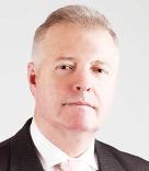 Gary Watts Al Tamimi & Company Partner & Regional Head of Corporate Commercial Al Tamimi & Company