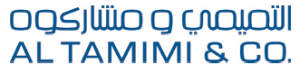 Al_Tamimi_Logo