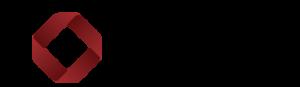 AllBright_Logo