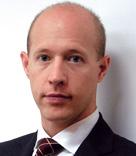 Andrew Hudson Al Tamimi & Company 金融犯罪部门高级律师 Senior Associate, Financial Crime Department Al Tamimi & Company
