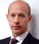 Andrew Hudson Al Tamimi & Company 高级律师