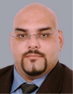 Arjun Rajgopal
