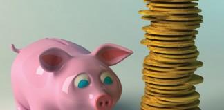 QFII, RQFII和沪港通免税政策