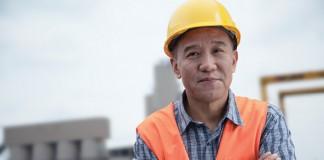 《安全生产法》修订加强实施效力
