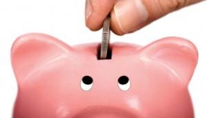 Bankingand_finance
