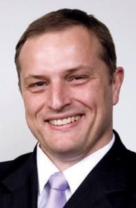 Bernard_du_Plessis