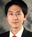 Blake Yang Senior associate Martin Hu & Partners