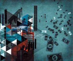 Business_concept_money