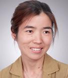 Cao Chunfen Partner Zhonglun W&D Law Firm