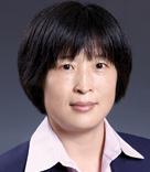 程冰 Cheng Bing 安杰律师事务所 合伙人 Partner AnJie Law Firm