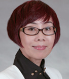 Cindy Hu Partner East & Concord Partners