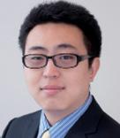 李硕 Cloud Li 达辉律师事务所 律师 Associate DaHui Lawyers