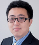 Cloud Li Associate DaHui Lawyers
