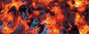 Coal_fire
