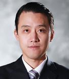 周富胜 Craig Zhou 胡光律师事务所 律师 Associate Martin Hu & Partners