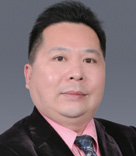 David Lee Partner, Client Manager Chang Tsi & Partners