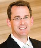 David Parker 亚司特国际律师事务所 珀斯办公室 合伙人 Partner Ashurst Perth