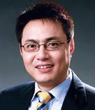 唐志华 David Tang 锦天城律师事务所 高级合伙人 Senior Partner AllBright Law Offices