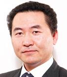 俞卫锋 David Yu 通力律师事务所 合伙人 Partner Llinks Law Offices