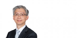 Dominic Wai
