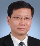 Dong Chundao Partner AllBright Law Offices