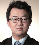 何欣 Eric He 百宸律师事务所 律师 Associate PacGate Law Group