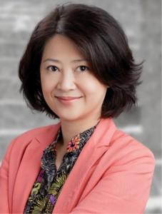 梁宝瑶 Esther Leung