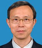 方登发 Fang Dengfa 中伦文德律师事务所 北京办公室 合伙人 Partner Zhonglun W&D Law Firm Beijing