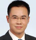 方兴 Fang Xing 国枫凯文律师事务所 律师助理 Legal Assistant Grandway Law Offices