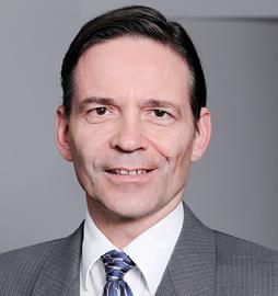 Felix Egli