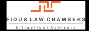 Fidus_Law_Chambers_logo