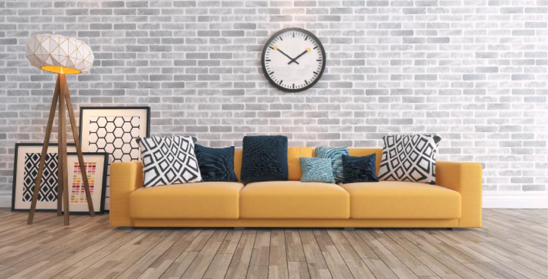 Furniture_display,_interior,_living_room