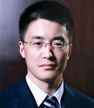 高培培 Gao Peipei 中原信达 合伙人、专利代理人 Partner, Patent Attorney China Sinda