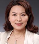 高苹 Gao Ping 安杰律师事务所 合伙人 Partner AnJie Law Firm