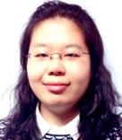 高原 Gao Yuan 天达共和律师事务所 实习律师 Trainee Lawyer East & Concord Partners